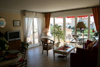 appartement a louer Cannes