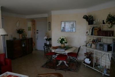 appartement locations de vacances Cannes